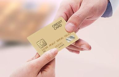 Wisecard Technology Co., Ltd.案例图片